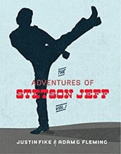 stetson-jeff-adventures-vol-1