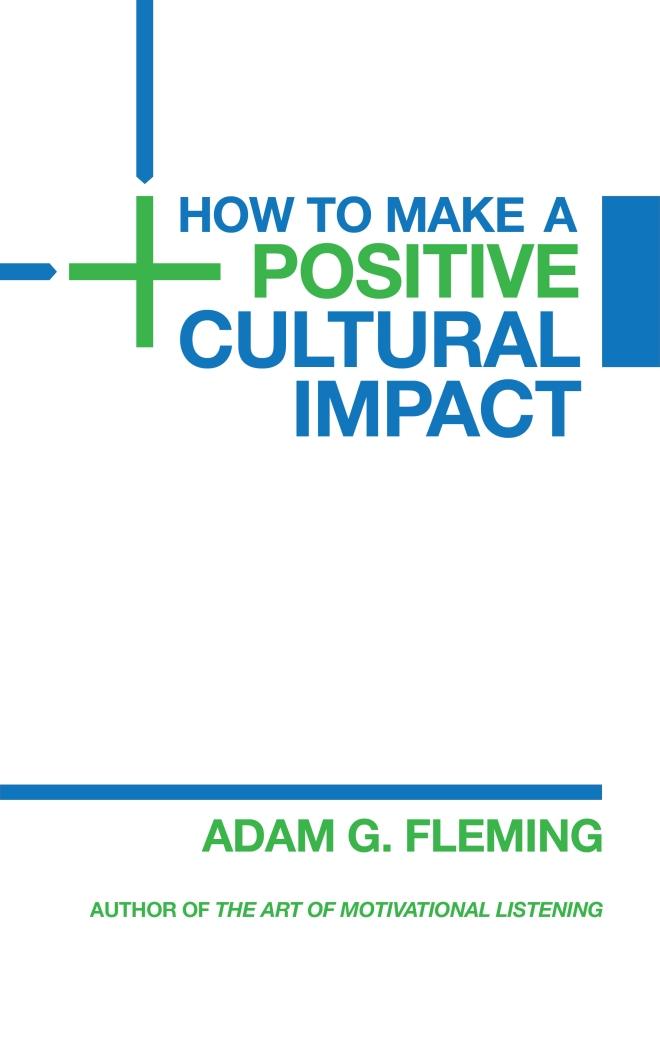 CulturalImpactCover
